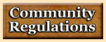 CLICK for Community Regulations
